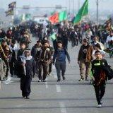 Mashhad to Expand  Tourism Ties With Iraq