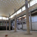 Work to Recommence  on Kermanshah Grand Museum