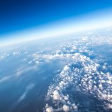 Iran Makes Headway in  Protecting Ozone Layer
