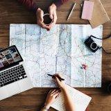 ICHHTO to Submit Tourism  Support Plan to Cabinet Next Week