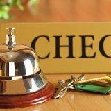 Need to Shore Up Khorasan Razavi's Hotel Industry