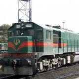 Passenger Rail Fares Up 10%