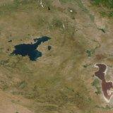 Caspian, Van Water Transfer to Urmia Scientifically Unfeasible