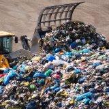 Tehran City Council Advances  Hazardous Waste Disposal Bill