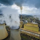 Moving Toward Cleaner Environment by Efficient Emission Monitoring