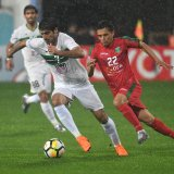 Zobahan Will Meet  Esteghlal in Next Round