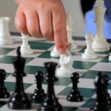 Hamedan to Host Asian Chess Cup in Summer