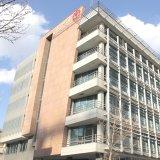 Iran Fara Bourse Announces Most, Least Transparent Firms