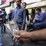 Tehran Currency Market: Rial Rally Continues