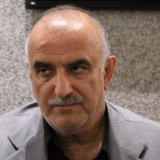 Iranian Traders Told to Consider Russia's Krasnodar Krai