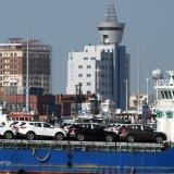 Auto Distributors in Iran in a Rush to Reassure Customers