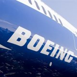 Boeing Will Not Deliver Any Aircraft to Iran