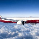 Boeing Moves Closer to Iran Dealing
