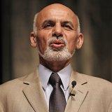 Afghan Cabinet Nominated