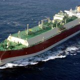 LNG Set to Profit From Clean Fuel Drive