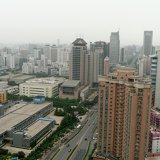 China Sidelines US in Purchasing Power