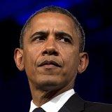 Obama Closer to Goal of Improving Iran Ties