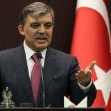 Abdullah Gul: Successful Nuclear Diplomacy Benefits Mideast