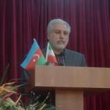 Caspian Summit Displayed Collective Will
