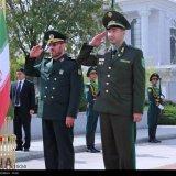 Caspian  Littoral States  Cooperation Stressed