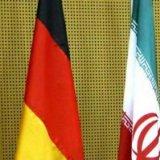 Negotiators Discuss Nuclear Talks Extension