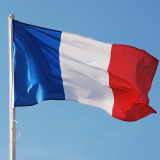France Tempers Stance in Nod to Wider Needs