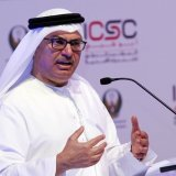 UAE Minister's Remarks Unhelpful