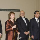 Critics Using Sunset Clause to Sabotage Diplomacy