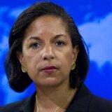 Rice, Steinmeier Discuss Iran