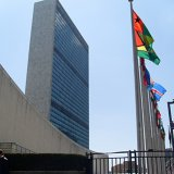 UN Rights Resolution Politically Motivated