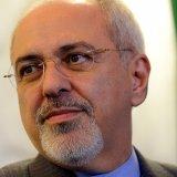 Envoy's Release in Yemen Shows Security Capabilities