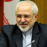 Zarif Going to New York