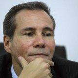 Argentine President: Prosecutor'sDeath Not Suicide