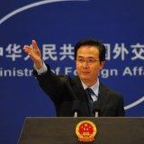 China Mediation
