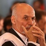 Ghani: Afghanistan Will Not  Be Used for Proxy Wars