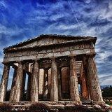 Still No Exit for Greece