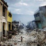 Haitian Officials Reach Fragile Election Deal