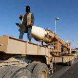 Britain Warns IS Killers