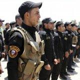 Iraqi PM: Retaking Mosul From IS Possible