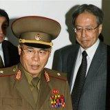 Japan,  N. Korea in Talks on Abductions