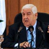 Airstrikes Fail to Weaken IS