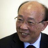 N. Korea Ready for  Nuclear Talks