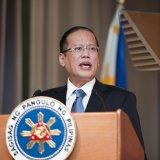 Aquino to Congress: Enact Muslim Autonomy Law