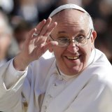 Pope Francis Rattles US Conservatives
