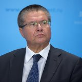 Russia Will Take Sanction Complaint to WTO