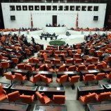 Turkey Approves Military Action in Syria, Iraq