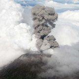 Costa Rica Volcano Wreaks Havoc