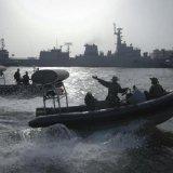 Blurred Lines Between  Pakistan Military, Militants