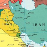 Iran 2nd Biggest Exporter to Iraq