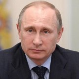 Putin: EEU to Consider FTZ With Iran